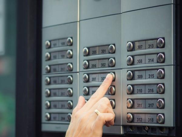 Doorbell Industry
