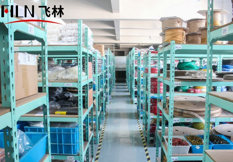 push button switch store
