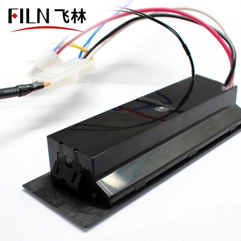 FILN 20A Digitale temperature equipment control touch switch for kitchen various heating oven Deep Fryer electric kettle