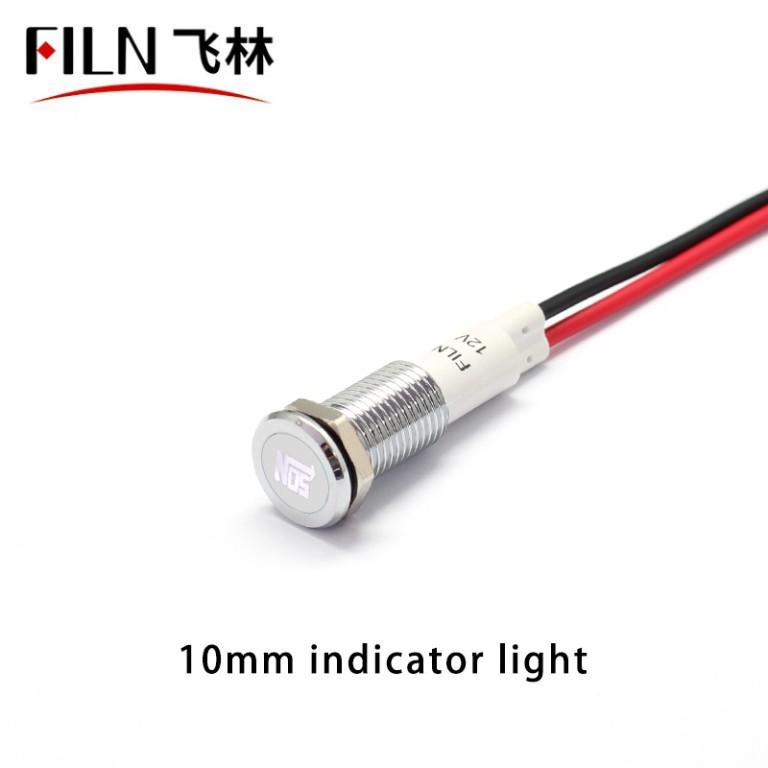 Subaru Indicator Lights Nitrous Oxide Acceleration System LED