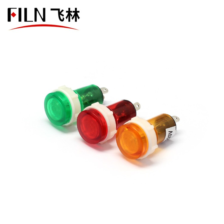 LED Indicator Price Industry Leading Brand All High Quality