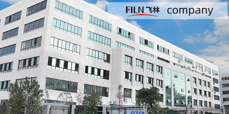 Filn Indicator Light company advantage