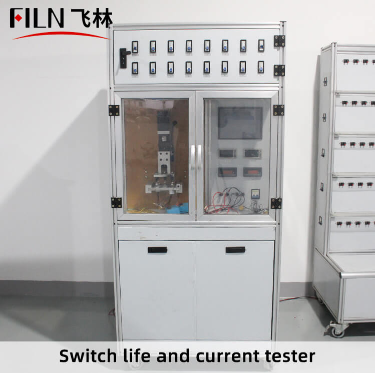 Switch-life-and-current-tester