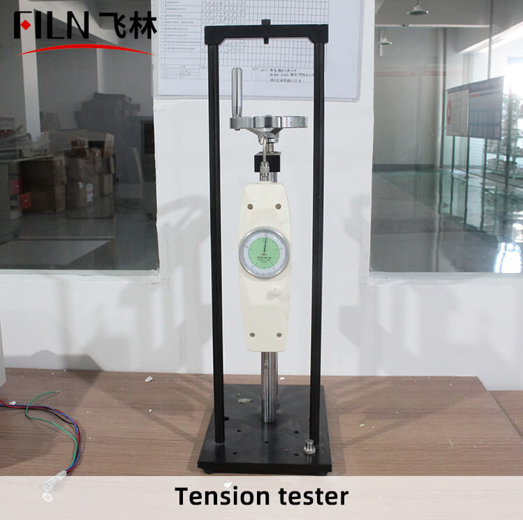 Tension-tester1