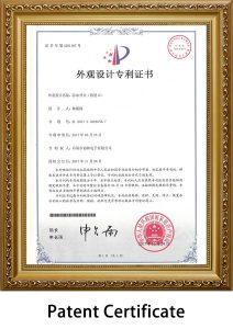 ip67-rocker-siwtch-patent-certificate11