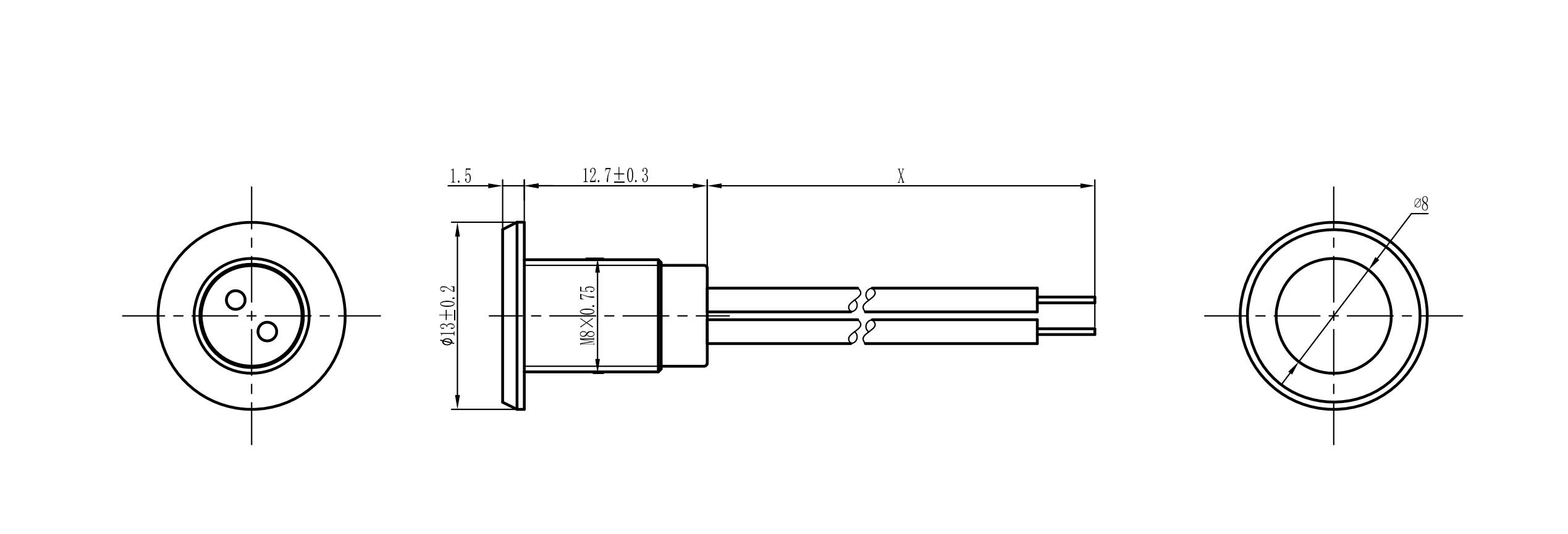 FL1M-08FW-5
