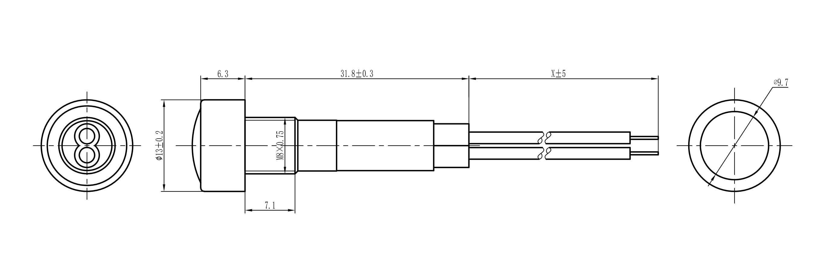 FL1M-08SW-5
