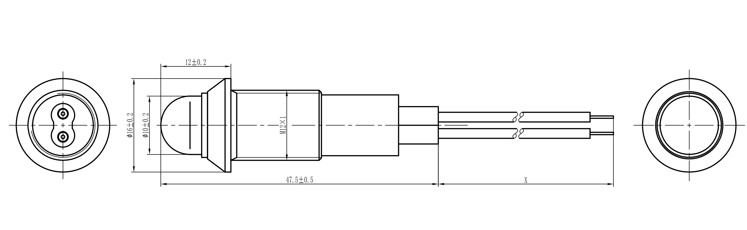 FL1M-12BW-1