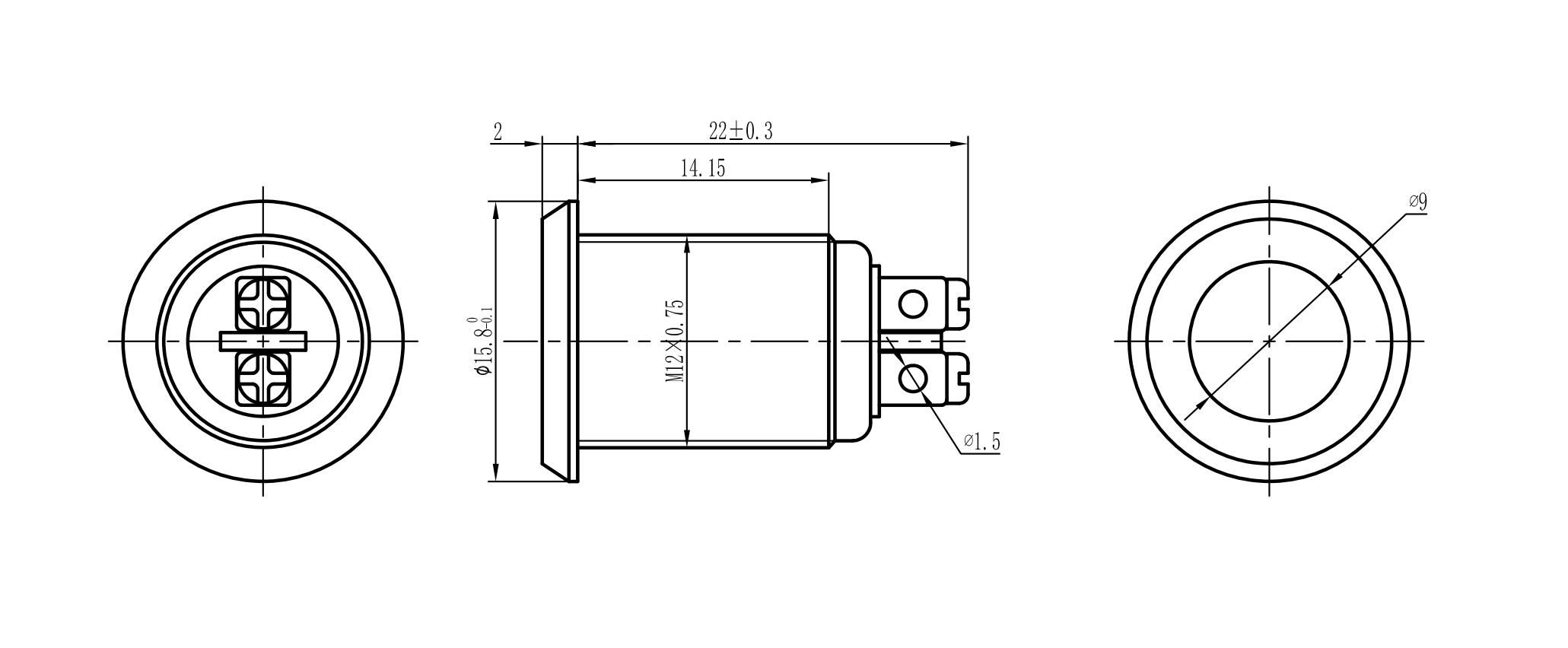 FL1M-12CA-1