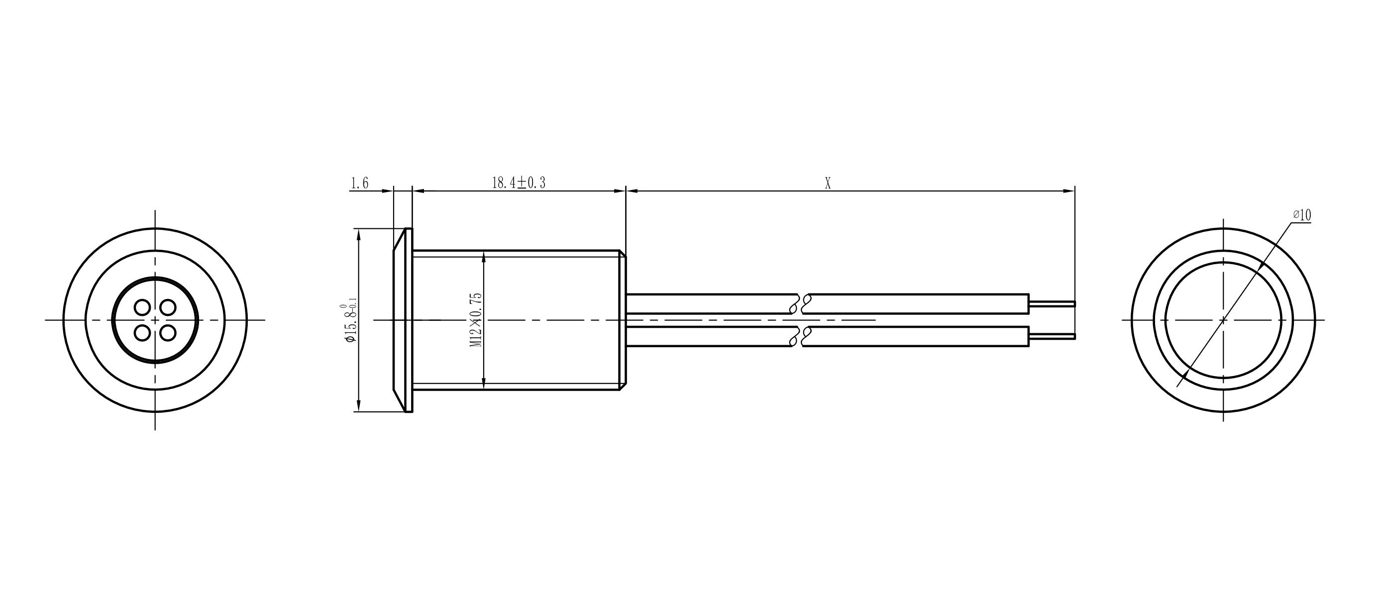 FL1M-12FW-2