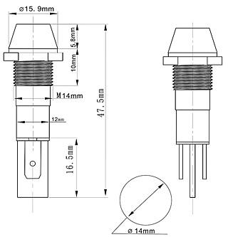 FL1M-14CJ-2-4
