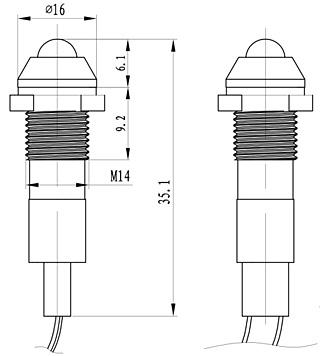 FL1M-14SW-4