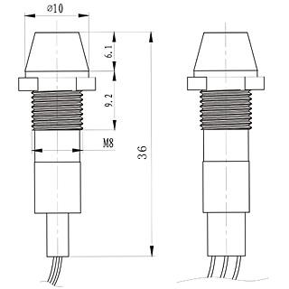 FL1M-8CW-D-4