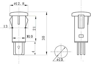 FL1P-10JQ-1-9
