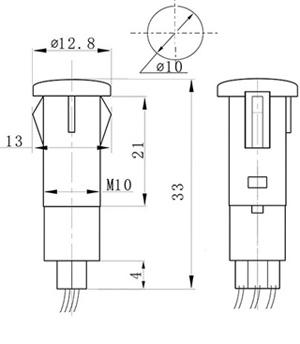 FL1P-10WQ-4-8
