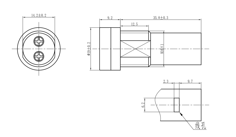 FL1P-16NA-1