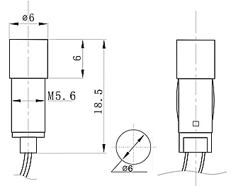 FL1P-6WQ-1-3