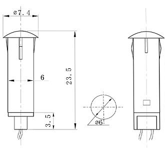 FL1P-6WQ-2-6