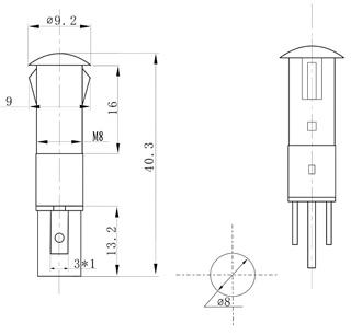 FL1P-8JQ-2-3