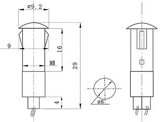FL1P-8WQ-2-3