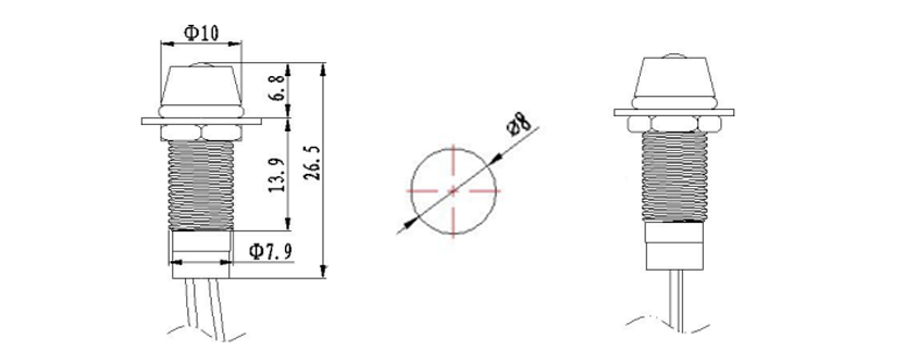 LED-indicator-light-draw