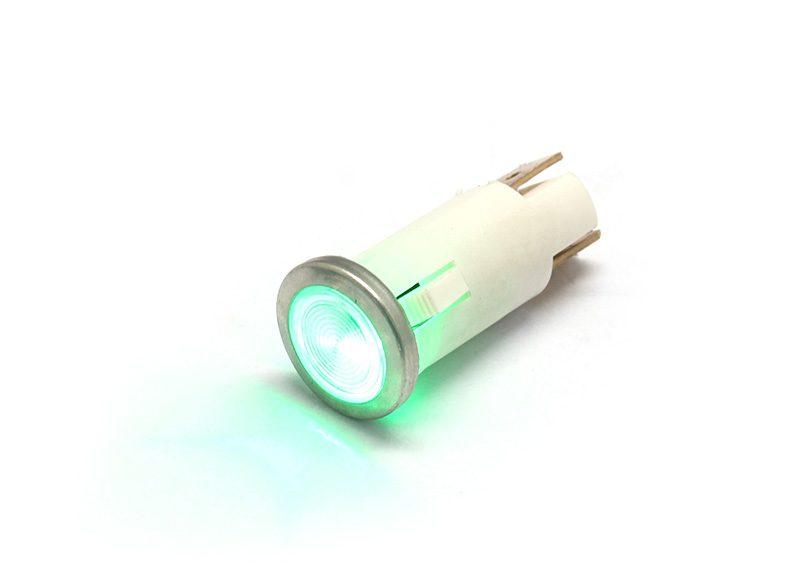 indicator light