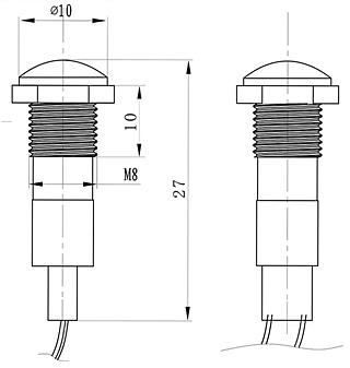 FL1P-8WN-1-4
