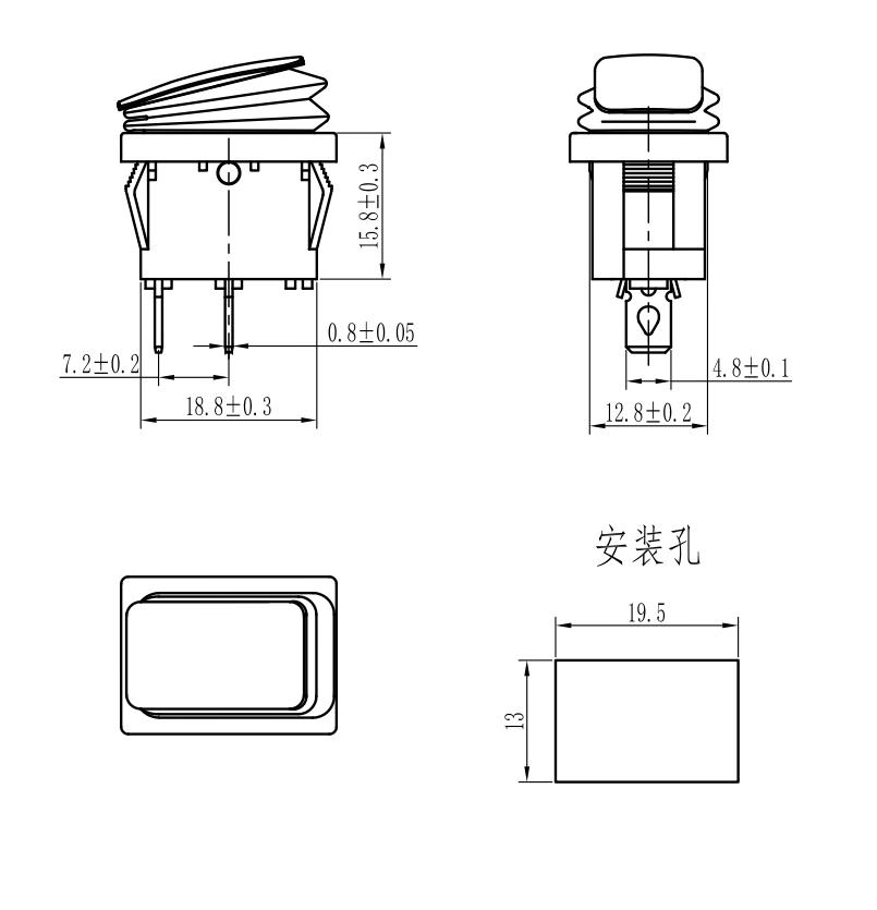 FL3-KCD1-0111-11X