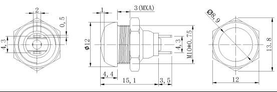 FLM10-10BJM (1)