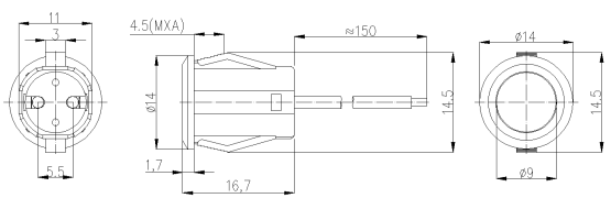 FLP12-10FWM (1)