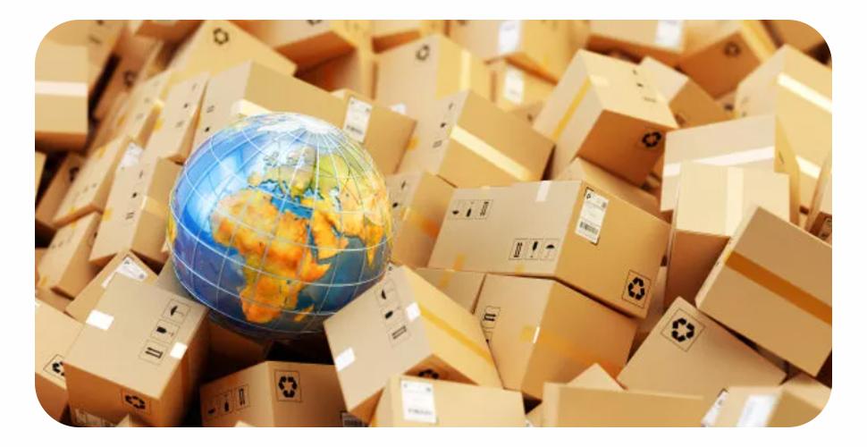 Online-e-commerce
