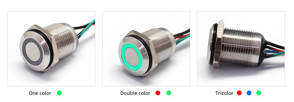 10-amp-push-button-switch-color