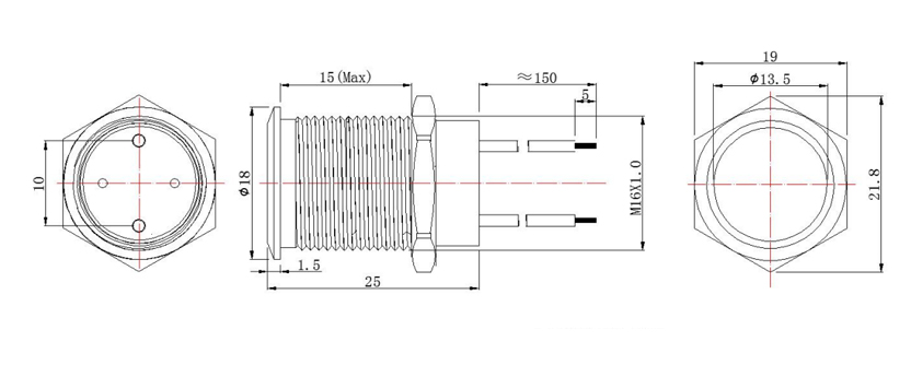 10-amp-switch