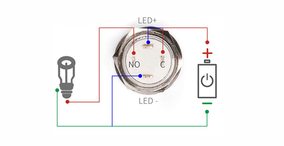 24V-push-button-switch-wiring