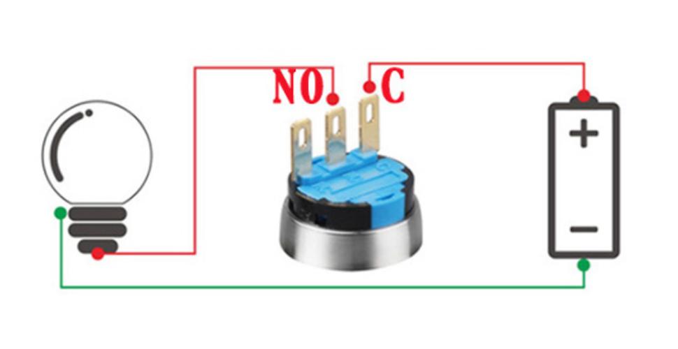 push-button-key-wiring1