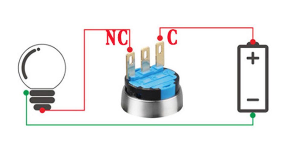 push-button-key-wiring2