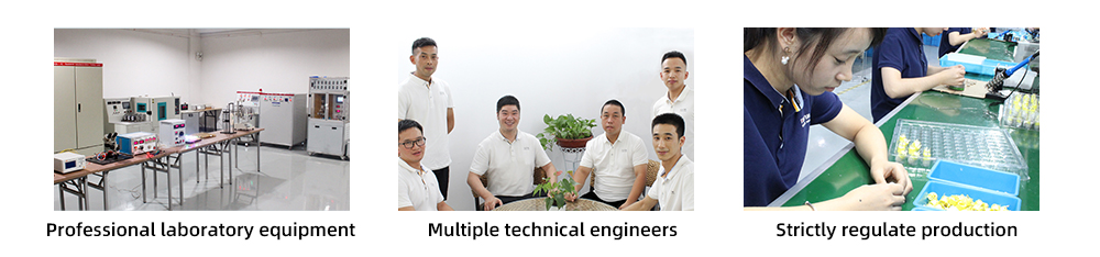 push button switch Technical Team