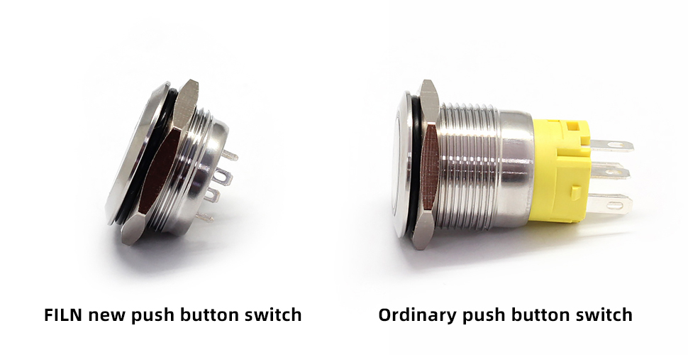 red-switch