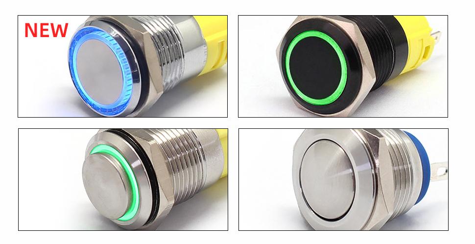 push-button-shapes