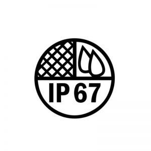 rocker switch IP67