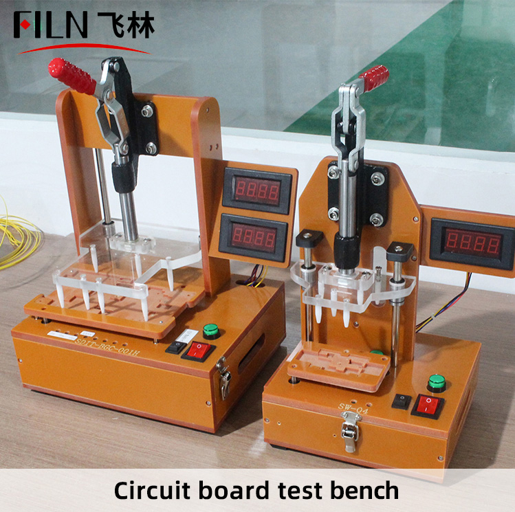 Circuit-board-test-board